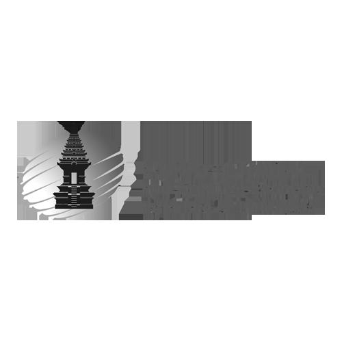Kementerian Pariwisata dan Ekonomi Kreatif RI